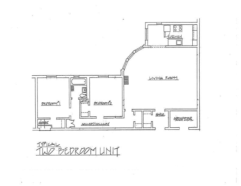 layouts-1