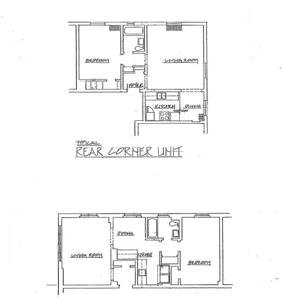 layouts-2